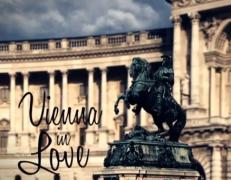 Vienna in Love