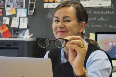 Susanne Lemberg